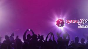 Najavljen spektakularni muzički festival u Dohi – Qatar Live
