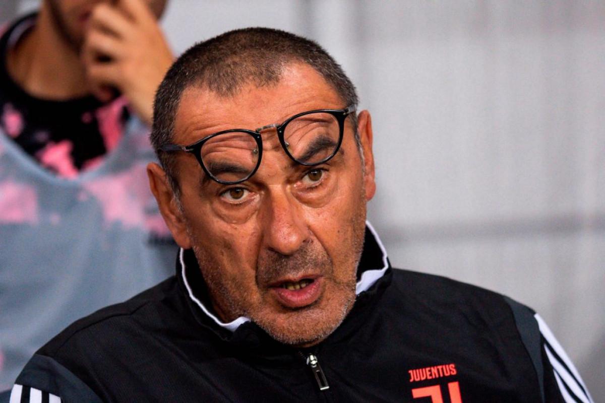 Agent igrača potvrdio: United ga je želio dovesti, ali Sarri i Allegri ga nisu željeli pustiti