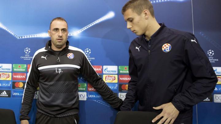 Dinamov dragulj nije otputovao u Kazahstan, slijedi bogati transfer u Leicester?