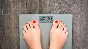 5 najčešćih grešaka u ishrani zbog kojih ne možete smršati