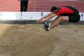 U Zenici završen 3. Međunarodni atletski miting