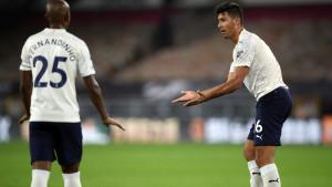 U Engleskoj se vodi rasprava o izjavi Rodrija nakon meča Manchester City - Leicester