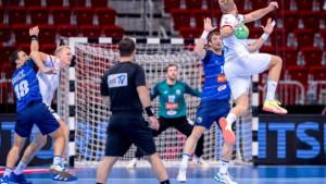 Nekoliko njemačkih reprezentativaca zaraženo, ostali u izolaciji nakon utakmice sa BiH