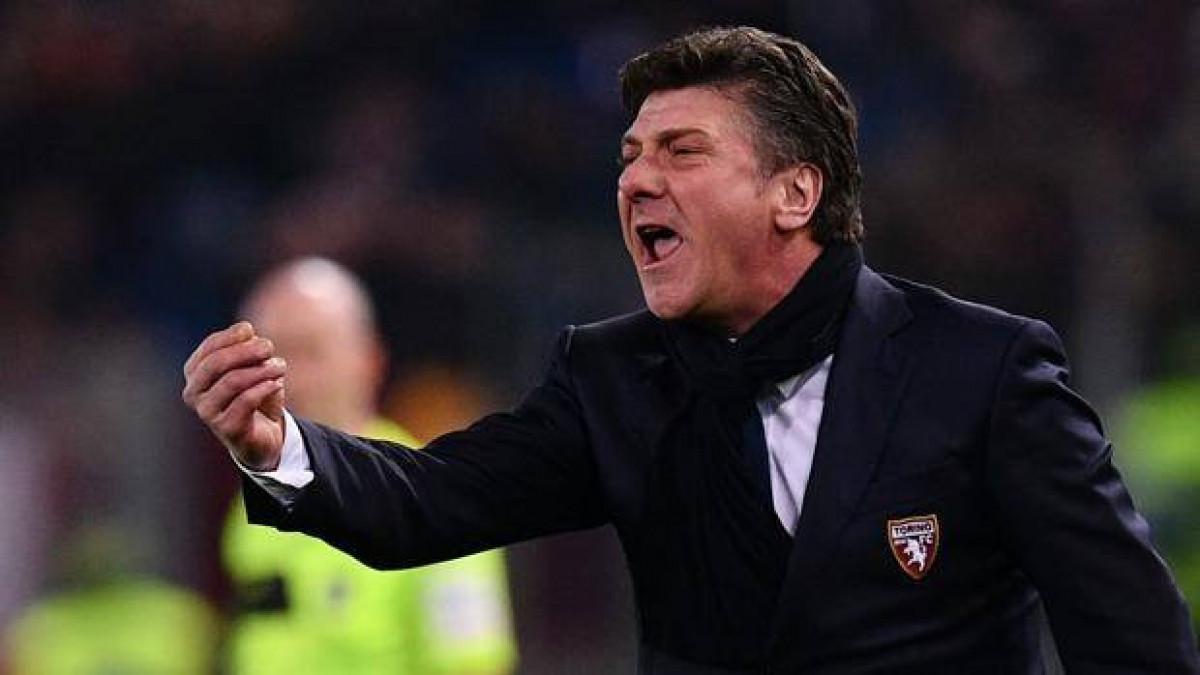 Mazzari preuzima Cagliari