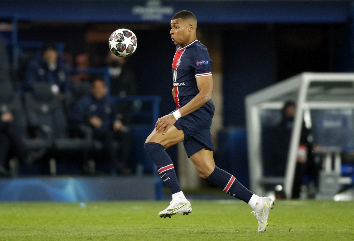 L'Equipe najavljuje senzacionalan transfer koji će uzdrmati svijet