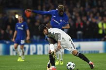 Pojačao Chelsea, ponižava Arsenal