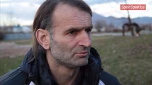 Tomislav Piplica našao novi posao