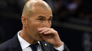 Zidane koristi kaznu Manchester Cityja i dovodi dvije velike zvijezde u Real Madrid!