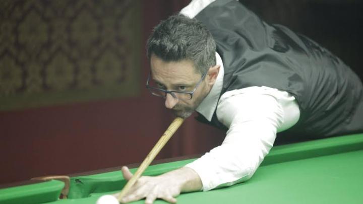 Carlsberg Snooker liga BiH ulazi u završnicu