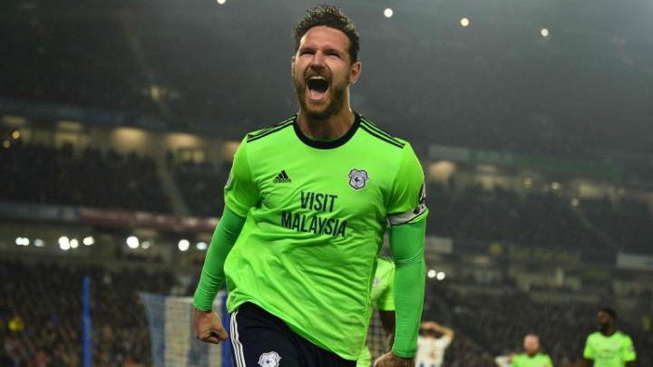 Cardiff savladao Brighton i zakomplikovao situaciju na tabeli