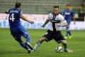 Parma niže poraze, savladao je i Sassuolo