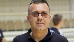 Mirza Bulić: Brusimo formu za utakmicu u Zavidovićima