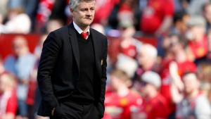 Solskjaer: U Manchester Unitedu sam naučio jednu stvar