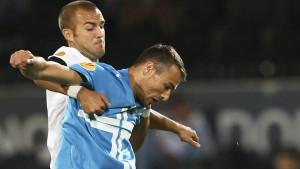 """Rijeka na bh. pogon do play-offa, Astana i u gostima """"preslušala"""" Vallettu"""