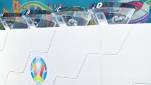 UŽIVO: BiH čeka odluku koja bi joj olakšala put do Evropskog prvenstva