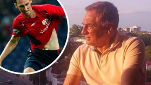"""""""Pelakov ugovor sam skoro pocijepao, Škoru odveo u Marseille, a Rahimić se tresao od straha..."""""""