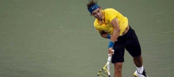 Četiri grada kandidati za finale Davis Cupa