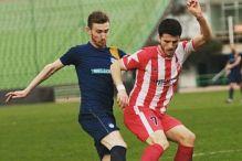 Cvijanović: U Bugojnu želimo nova tri boda