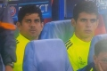 Ko bi rekao da je Costa samo dvije godine stariji od Oscara?