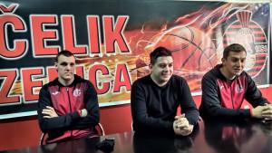 OKK Čelik protiv KK Bosna želi do sedme uzastopne pobjede