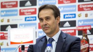 Zvanično: Lopetegui dobio otkaz na klupi Španije dan pred Mundijal!