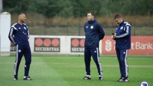 Ratković: Kvalitetnu igru ponoviti i protiv domaćina turnira
