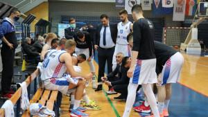 Ni Igokea se nije pojavila na završnici: HKK Široki po 11. put prvak Bosne i Hercegovine