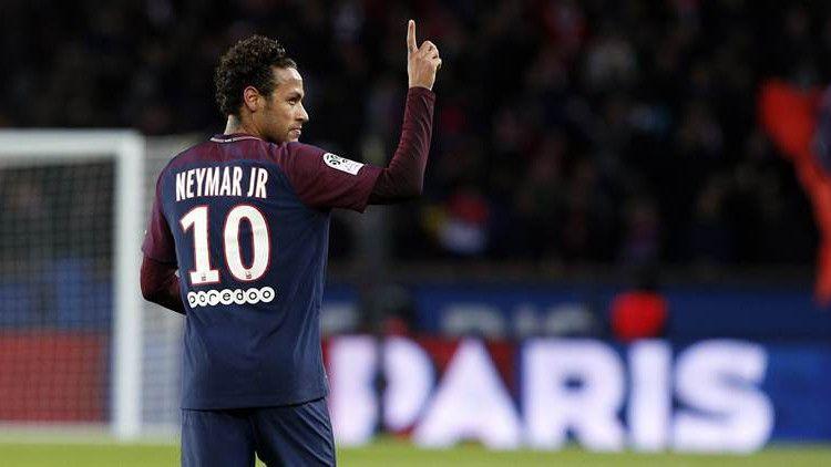Sve glasnije priče o Realu, šta kaže Neymarov otac?