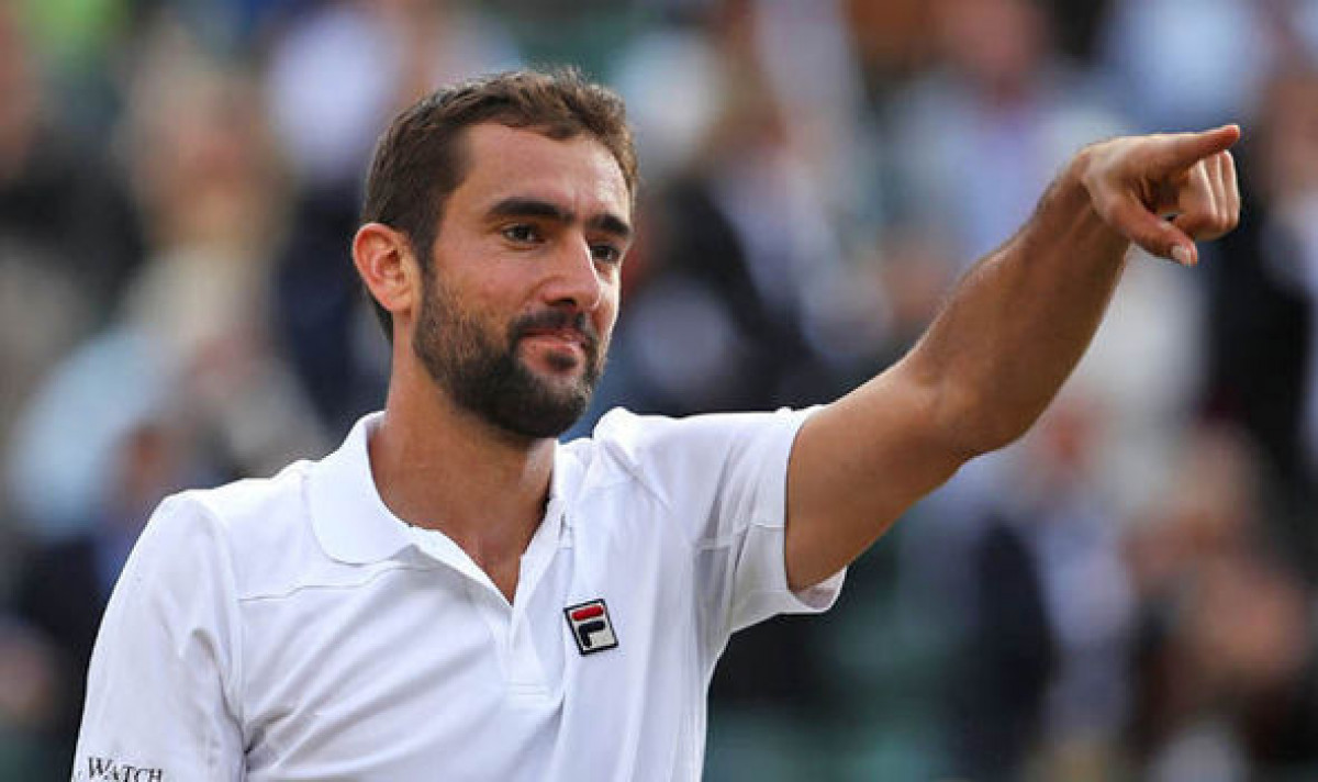 NY Times: Čilićev zahtjev naišao na žestoku reakciju od čelnika američkog teniskog saveza
