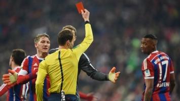 Bundesliga: Među 11 grubijana i dva Zmaja