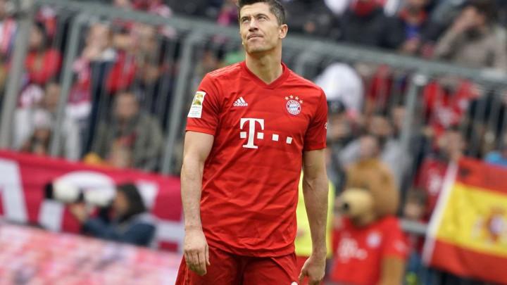 Hoffenheim šokirao Bayern na Allianz Areni, Borussia u posljednjim minutama ispustila pobjedu