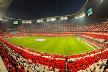 Potez čelnika Bayerna oduševio javnost u Njemačkoj