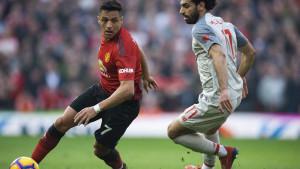 Kraj agonije za Sancheza, transfer pri kraju