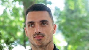 Milanović: Primijeti se disciplina, nije čudo što je FK Sarajevo osvojio duplu krunu