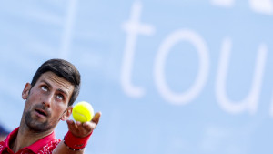 I Đoković neće igrati na US Openu?