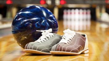 Bowling liga: Strike novi prvak Bosne i Hercegovine