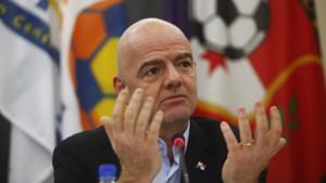 Osam velikana dobilo pozive za Svjetsko klupsko prvenstvo