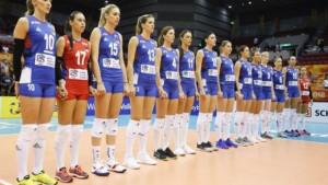 Srbija razbila Brazil za treću pobjedu na Svjetskom prvenstvu