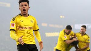 Dortmund petoricu igrača doveo za 62 miliona, a prodao ih za 420 miliona eura