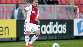 Boban Lazić trenirao s Hull Cityjem pa se povrijedio