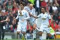 Bony za novu pobjedu Swanseaja