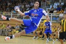 Dva gola Vranješa u visokoj pobjedi Pick-Szegeda