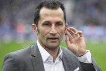 Salihamidžić radi veliki posao: Bayern dobija gol-mašinu
