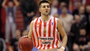Bivši košarkaš Crvene zvezde i Partizana pojačao Igokeu
