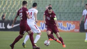 FK Sarajevo i HŠK Zrinjski će danas saznati potencijalne rivale u trećem pretkolu Evropske lige