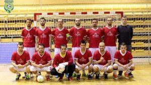 Fair Play liga sezonu posvetila preminulom Damiru Hasiboviću