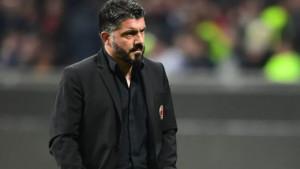 Navijači Milana jedva čekaju da Gattuso ode, ali kada čuju ko će doći...