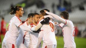 Veliko trenersko ime se vraća na klupu reprezentacije Srbije