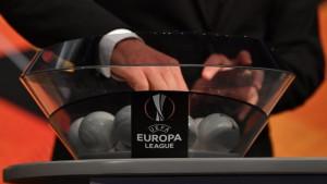 HŠK Zrinjski saznao potencijalnog protivnika u trećem pretkolu Evropske lige