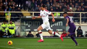 Ibrahimović spreman da ostane u Milanu i u slučaju da ne izbore Ligu prvaka